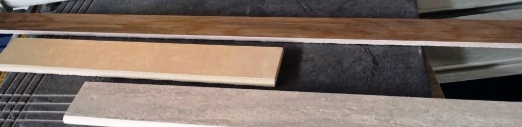Taiere prelucrare gresie portelanata marmura travertin granit