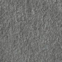 Gresie-de-exterior-Luserna-Fumo-30X30