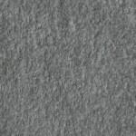 Gresie de exterior Luserna Fumo 30X60
