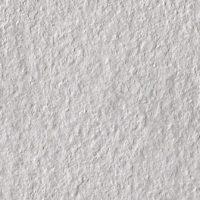 Gresie-de-exterior-gresie-italia-Luserna-Bianco-placa-30X30