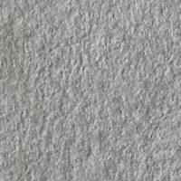 Gresie-de-exterior-gresie-italia-Luserna-Gri-placa-30X60