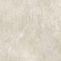 Gresie-exterior-Gresie portelanata-exterior-Eternity-almond-placa