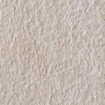 Gresie exterior gresie portelanata Luserna Bej 30x60 cm
