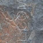 Ceramica cu aspect pietros Phoenix Rainbow 15x60