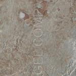 Gresie pentru incalzire in pardoseala 30x60 cm