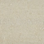 Gresie portelanata Saime Ceramiche District bej 45x90 cm