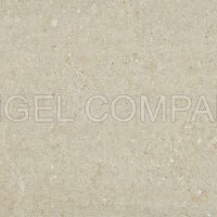 Gresie portelanata Saime Ceramiche - District bej