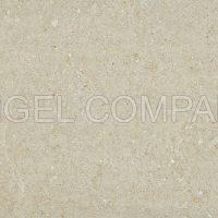 Gresie portelanata Saime Ceramiche District bej 45x90 cm