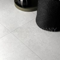 Gresie portelanata Saime Ceramiche - District bianco