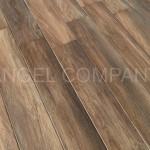 Gresie imitatie lemn de nuc -15x90 cm
