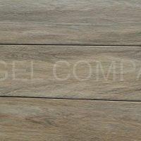 Gresie imitatie lemn NATURAL LARICE Ceramica OPERA