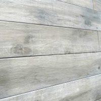 Gresie imitatie lemn Sequoia Grey 15x90 cm