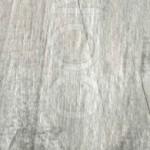Gresie tip lemn Sequoia Grey 15x90 cm