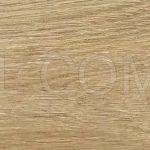 Gresie imitatie lemn Ecology QUERCIA placa