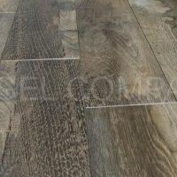 Gresie imitatie lemn Tudor Maron ambient
