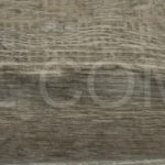 Gresie imitatie-lemn Tudor Maron placa 15x90