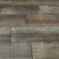 Gresie tip lemn Tudor Maron15x90