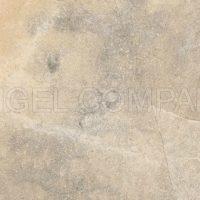 Gresie imitatie piatra STONEWORK SAND 30x60 cm