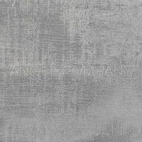 Gresie portelanata Rinascimento Grigio Opera Ceramiche 45x45