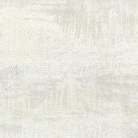 Gresie portelanata Rinascimento bianco Opera Ceramiche 45x45