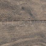 Gresie tip parchet portelanata Sequoia Walnut Ceramica Opera