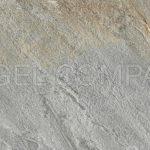 Gresie exterior antiderapanta Arenite placa 30x60