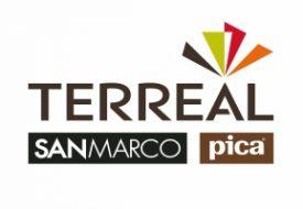 Produse SanMarco Pica Italia