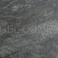 Gresie Imitatie Piatra Cosmos Grafite Gresie Saime Ceramiche