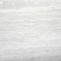 Gresie rectificata Pastorelli gresie Tibur Bianco 40x80 cm
