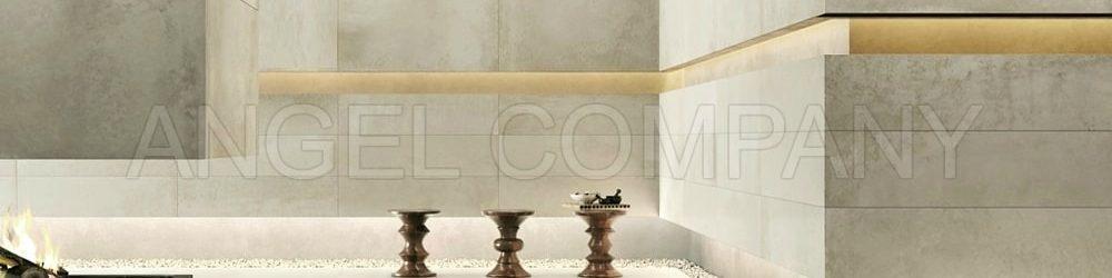 Gresie Portelanata Interior Incalzire Pardoseala | Angel Company