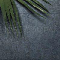 Gresie Caesar Layers 120x120 cm