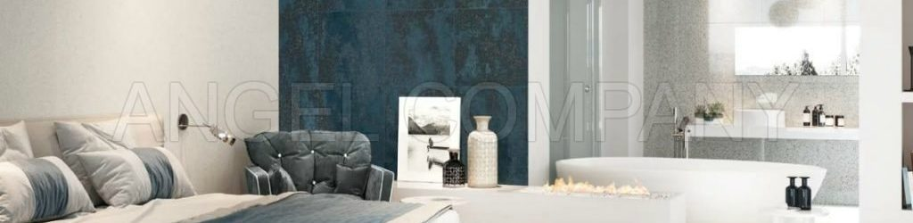 Gresie Layers Caesar 120x120 cm