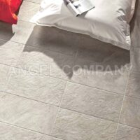 Gresie Roxstones White Quart-30x60cm