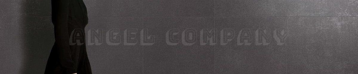 Gresie portelanata 60x120 cm Layers Cold Caesar