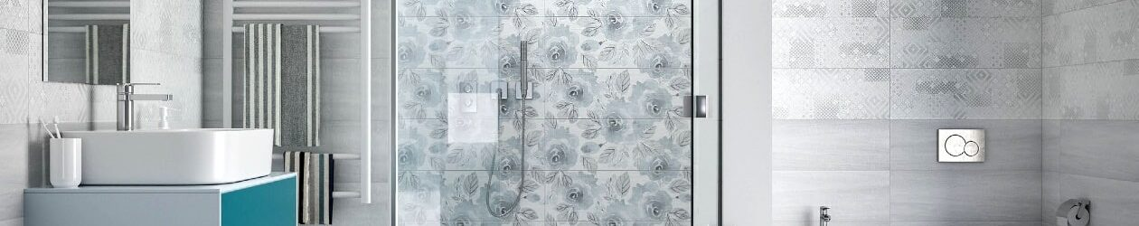 Faianta Italia Idea Ceramica Infinity Grigio